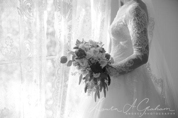 bridal-photos-outdoors-oaks-bragg-mitchell-mansion-makaela_0029-600x400 Makaela {Bridal Session} | Bragg-Mitchell Mansion | Mobile AL Bridal Photographer Wedding