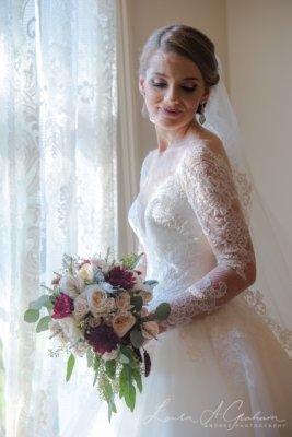 bridal-photos-outdoors-oaks-bragg-mitchell-mansion-makaela_0030-267x400 Makaela {Bridal Session} | Bragg-Mitchell Mansion | Mobile AL Bridal Photographer Wedding