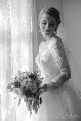 bridal-photos-outdoors-oaks-bragg-mitchell-mansion-makaela_0031-267x400 Makaela {Bridal Session} | Bragg-Mitchell Mansion | Mobile AL Bridal Photographer Wedding