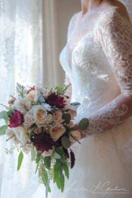 bridal-photos-outdoors-oaks-bragg-mitchell-mansion-makaela_0032-267x400 Makaela {Bridal Session} | Bragg-Mitchell Mansion | Mobile AL Bridal Photographer Wedding