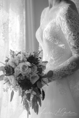 bridal-photos-outdoors-oaks-bragg-mitchell-mansion-makaela_0033-267x400 Makaela {Bridal Session} | Bragg-Mitchell Mansion | Mobile AL Bridal Photographer Wedding