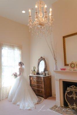 bridal-photos-outdoors-oaks-bragg-mitchell-mansion-makaela_0034-1-267x400 Makaela {Bridal Session} | Bragg-Mitchell Mansion | Mobile AL Bridal Photographer Wedding