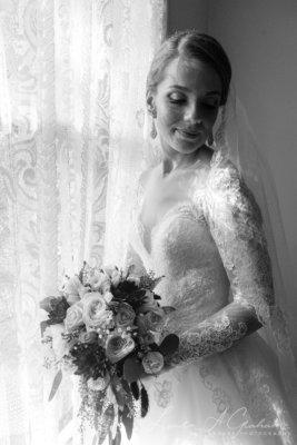 bridal-photos-outdoors-oaks-bragg-mitchell-mansion-makaela_0035-267x400 Makaela {Bridal Session} | Bragg-Mitchell Mansion | Mobile AL Bridal Photographer Wedding