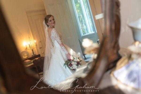 bridal-photos-outdoors-oaks-bragg-mitchell-mansion-makaela_0037-600x400 Makaela {Bridal Session} | Bragg-Mitchell Mansion | Mobile AL Bridal Photographer Wedding