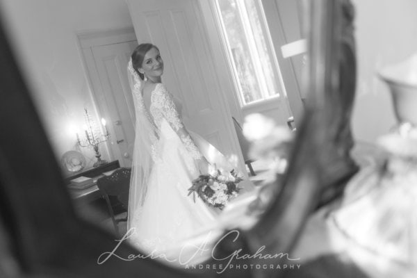 bridal-photos-outdoors-oaks-bragg-mitchell-mansion-makaela_0038-600x400 Makaela {Bridal Session} | Bragg-Mitchell Mansion | Mobile AL Bridal Photographer Wedding