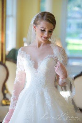 bridal-photos-outdoors-oaks-bragg-mitchell-mansion-makaela_0041-267x400 Makaela {Bridal Session} | Bragg-Mitchell Mansion | Mobile AL Bridal Photographer Wedding