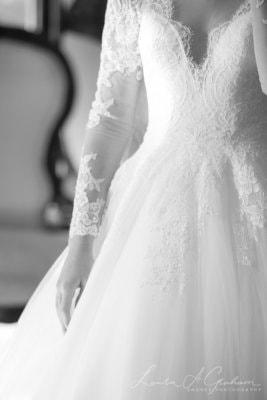bridal-photos-outdoors-oaks-bragg-mitchell-mansion-makaela_0042-267x400 Makaela {Bridal Session} | Bragg-Mitchell Mansion | Mobile AL Bridal Photographer Wedding