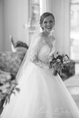 bridal-photos-outdoors-oaks-bragg-mitchell-mansion-makaela_0043-267x400 Makaela {Bridal Session} | Bragg-Mitchell Mansion | Mobile AL Bridal Photographer Wedding