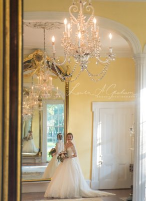 bridal-photos-outdoors-oaks-bragg-mitchell-mansion-makaela_0044-291x400 Makaela {Bridal Session} | Bragg-Mitchell Mansion | Mobile AL Bridal Photographer Wedding