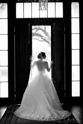 bridal-photos-outdoors-oaks-bragg-mitchell-mansion-makaela_0045-267x400 Makaela {Bridal Session} | Bragg-Mitchell Mansion | Mobile AL Bridal Photographer Wedding