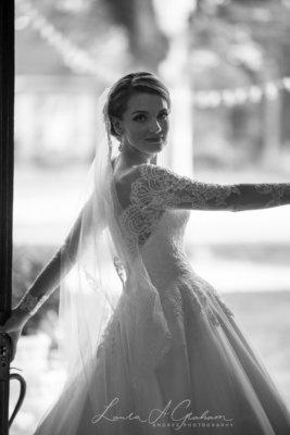 bridal-photos-outdoors-oaks-bragg-mitchell-mansion-makaela_0048-267x400 Makaela {Bridal Session} | Bragg-Mitchell Mansion | Mobile AL Bridal Photographer Wedding