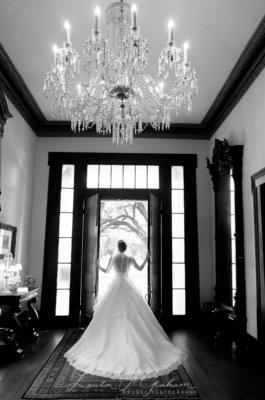 bridal-photos-outdoors-oaks-bragg-mitchell-mansion-makaela_0050-265x400 Makaela {Bridal Session} | Bragg-Mitchell Mansion | Mobile AL Bridal Photographer Wedding