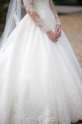bridal-photos-outdoors-oaks-bragg-mitchell-mansion-makaela_0053-267x400 Makaela {Bridal Session} | Bragg-Mitchell Mansion | Mobile AL Bridal Photographer Wedding