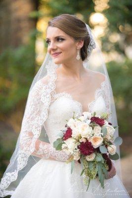 bridal-photos-outdoors-oaks-bragg-mitchell-mansion-makaela_0054-267x400 Makaela {Bridal Session} | Bragg-Mitchell Mansion | Mobile AL Bridal Photographer Wedding