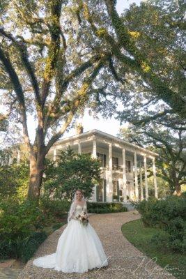 bridal-photos-outdoors-oaks-bragg-mitchell-mansion-makaela_0056-267x400 Makaela {Bridal Session} | Bragg-Mitchell Mansion | Mobile AL Bridal Photographer Wedding