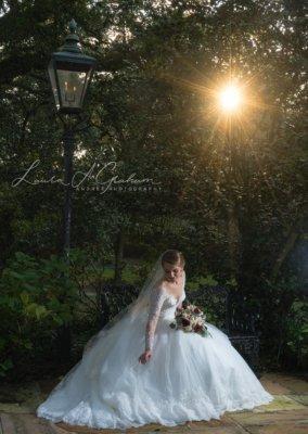 bridal-photos-outdoors-oaks-bragg-mitchell-mansion-makaela_0058-284x400 Makaela {Bridal Session} | Bragg-Mitchell Mansion | Mobile AL Bridal Photographer Wedding