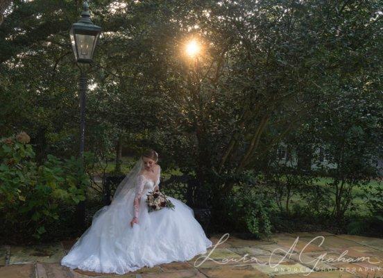 bridal-photos-outdoors-oaks-bragg-mitchell-mansion-makaela_0059-552x400 Makaela {Bridal Session} | Bragg-Mitchell Mansion | Mobile AL Bridal Photographer Wedding