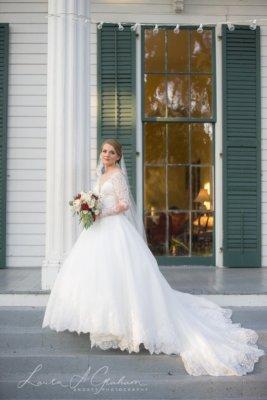 bridal-photos-outdoors-oaks-bragg-mitchell-mansion-makaela_0061-267x400 Makaela {Bridal Session} | Bragg-Mitchell Mansion | Mobile AL Bridal Photographer Wedding