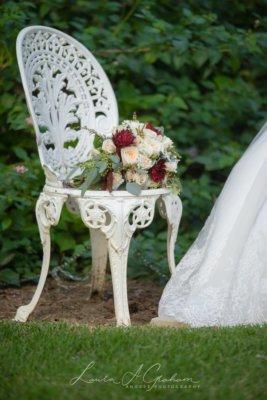 bridal-photos-outdoors-oaks-bragg-mitchell-mansion-makaela_0068-267x400 Makaela {Bridal Session} | Bragg-Mitchell Mansion | Mobile AL Bridal Photographer Wedding