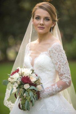 bridal-photos-outdoors-oaks-bragg-mitchell-mansion-makaela_0071-267x400 Makaela {Bridal Session} | Bragg-Mitchell Mansion | Mobile AL Bridal Photographer Wedding