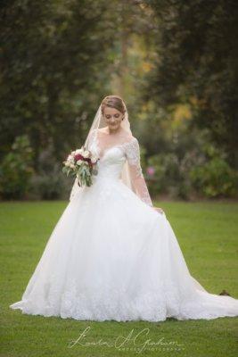 bridal-photos-outdoors-oaks-bragg-mitchell-mansion-makaela_0072-267x400 Makaela {Bridal Session} | Bragg-Mitchell Mansion | Mobile AL Bridal Photographer Wedding
