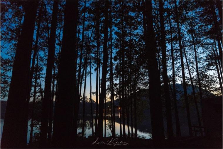 About a Mountain   Stone Mountain, Georgia   Traveling Landscape Photographer