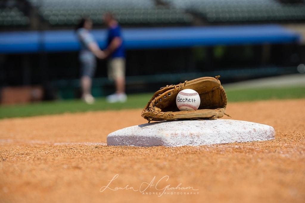 Sheena-and-Ari-Maternity-Session_0001 Sheena and Ari Baseball Inspired Maternity Session| Alabama Maternity Photographer Portraits
