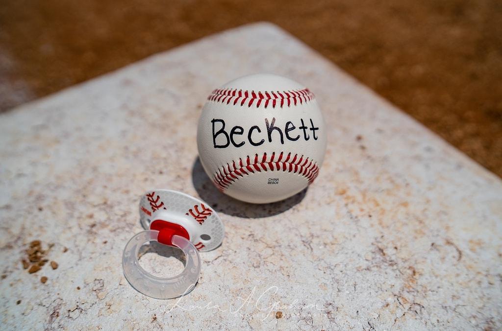 Sheena-and-Ari-Maternity-Session_0009 Sheena and Ari Baseball Inspired Maternity Session| Alabama Maternity Photographer Portraits