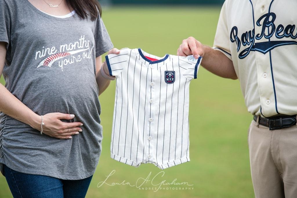 Sheena-and-Ari-Maternity-Session_0018 Sheena and Ari Baseball Inspired Maternity Session| Alabama Maternity Photographer Portraits
