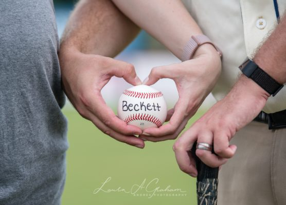 Sheena-and-Ari-Maternity-Session_0024-556x400 Sheena and Ari Baseball Inspired Maternity Session| Alabama Maternity Photographer Portraits
