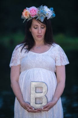 Sheena-and-Ari-Maternity-Session_0094-267x400 Sheena and Ari Baseball Inspired Maternity Session| Alabama Maternity Photographer Portraits