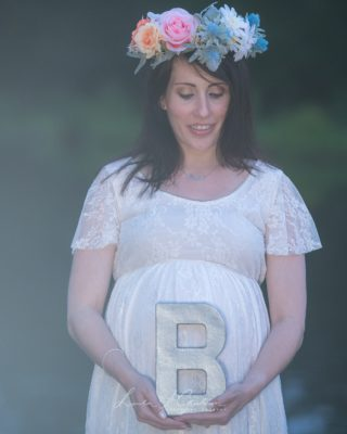 Sheena-and-Ari-Maternity-Session_0096-320x400 Sheena and Ari Baseball Inspired Maternity Session| Alabama Maternity Photographer Portraits