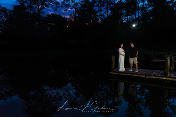 Sheena-and-Ari-Maternity-Session_0130-600x400 Sheena and Ari Baseball Inspired Maternity Session| Alabama Maternity Photographer Portraits