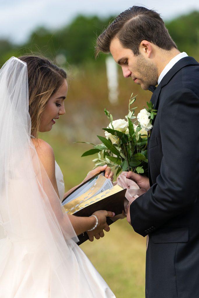 glam-outdoors-rustic-weeks-bay-plantation-fairhope-alabama-peyton-addison-wedding_0019-683x1024 Peyton and Addison {Married} | Weeks Bay Plantation | Fairhope, AL Wedding