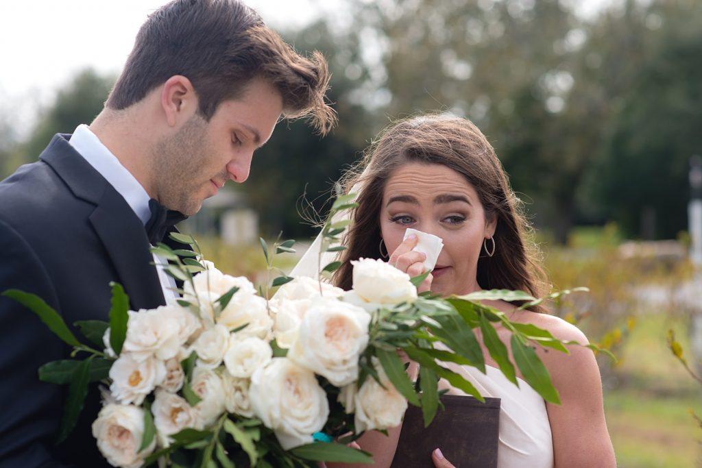 glam-outdoors-rustic-weeks-bay-plantation-fairhope-alabama-peyton-addison-wedding_0021-1024x683 Peyton and Addison {Married} | Weeks Bay Plantation | Fairhope, AL Wedding