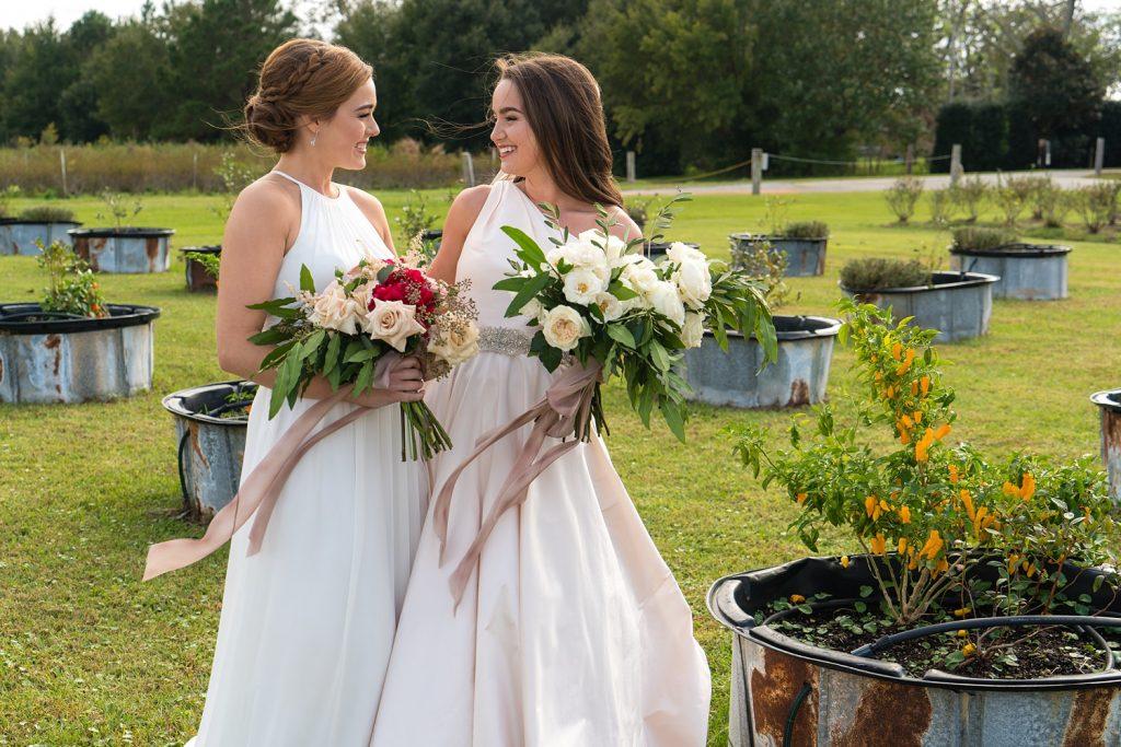 glam-outdoors-rustic-weeks-bay-plantation-fairhope-alabama-peyton-addison-wedding_0027-1024x683 Peyton and Addison {Married} | Weeks Bay Plantation | Fairhope, AL Wedding