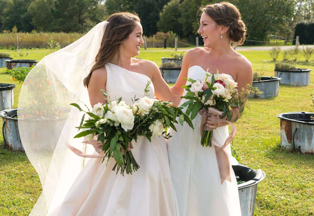glam-outdoors-rustic-weeks-bay-plantation-fairhope-alabama-peyton-addison-wedding_0032-1024x705 Peyton and Addison {Married} | Weeks Bay Plantation | Fairhope, AL Wedding