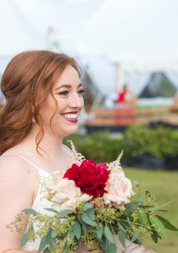 glam-outdoors-rustic-weeks-bay-plantation-fairhope-alabama-peyton-addison-wedding_0033-723x1024 Peyton and Addison {Married} | Weeks Bay Plantation | Fairhope, AL Wedding