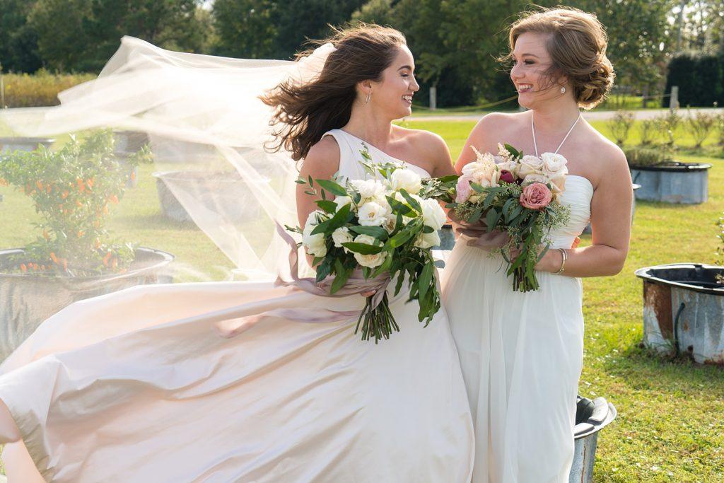 glam-outdoors-rustic-weeks-bay-plantation-fairhope-alabama-peyton-addison-wedding_0042-1024x683 Peyton and Addison {Married} | Weeks Bay Plantation | Fairhope, AL Wedding