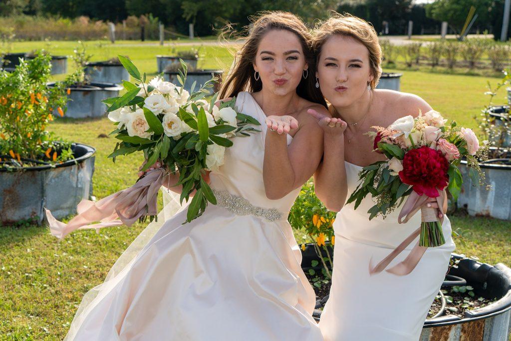glam-outdoors-rustic-weeks-bay-plantation-fairhope-alabama-peyton-addison-wedding_0043-1024x683 Peyton and Addison {Married} | Weeks Bay Plantation | Fairhope, AL Wedding