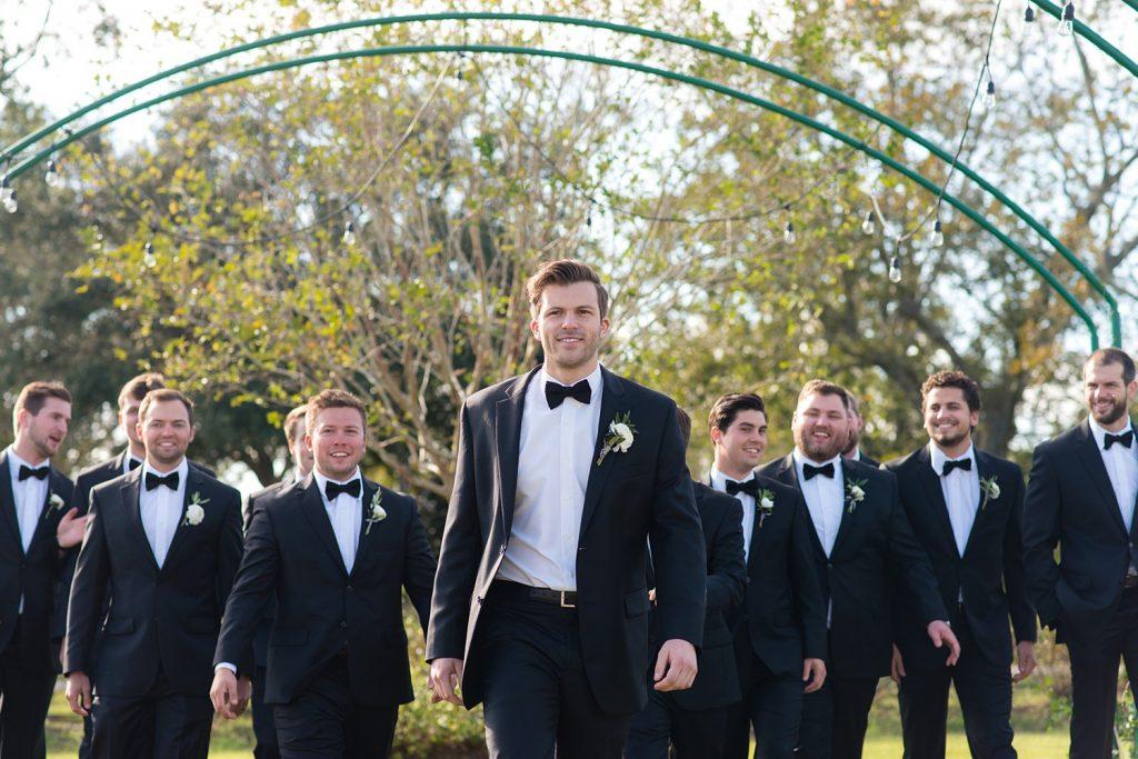 glam-outdoors-rustic-weeks-bay-plantation-fairhope-alabama-peyton-addison-wedding_0049-1024x683 Peyton and Addison {Married} | Weeks Bay Plantation | Fairhope, AL Wedding