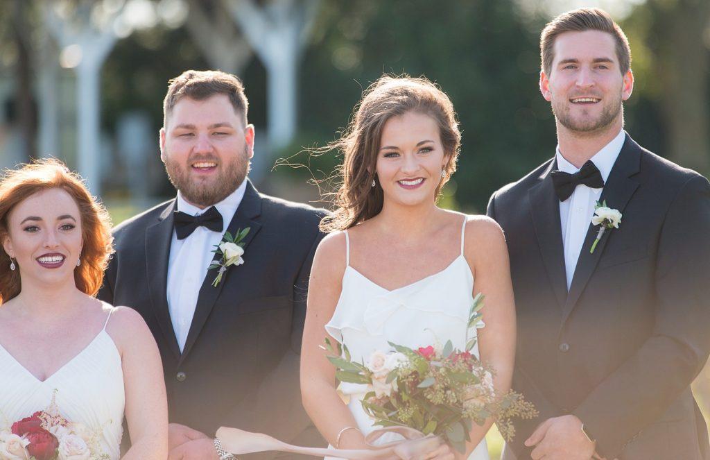 glam-outdoors-rustic-weeks-bay-plantation-fairhope-alabama-peyton-addison-wedding_0052-1024x663 Peyton and Addison {Married} | Weeks Bay Plantation | Fairhope, AL Wedding
