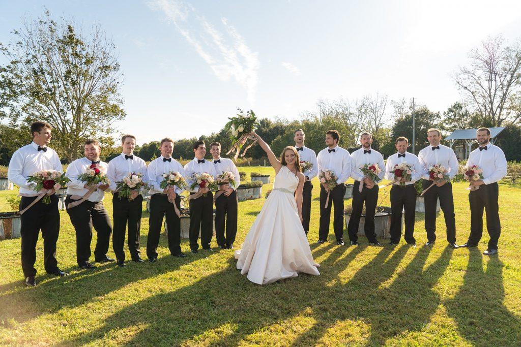 glam-outdoors-rustic-weeks-bay-plantation-fairhope-alabama-peyton-addison-wedding_0055-1024x683 Peyton and Addison {Married} | Weeks Bay Plantation | Fairhope, AL Wedding