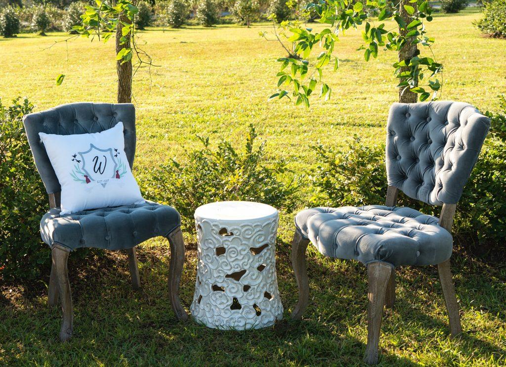 glam-outdoors-rustic-weeks-bay-plantation-fairhope-alabama-peyton-addison-wedding_0067-1024x742 Peyton and Addison {Married} | Weeks Bay Plantation | Fairhope, AL Wedding
