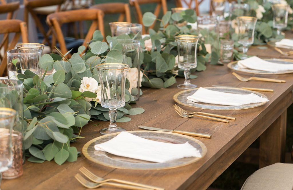 glam-outdoors-rustic-weeks-bay-plantation-fairhope-alabama-peyton-addison-wedding_0069-1024x666 Peyton and Addison {Married} | Weeks Bay Plantation | Fairhope, AL Wedding