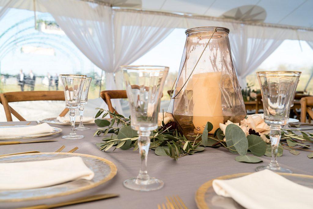 glam-outdoors-rustic-weeks-bay-plantation-fairhope-alabama-peyton-addison-wedding_0072-1024x683 Peyton and Addison {Married} | Weeks Bay Plantation | Fairhope, AL Wedding