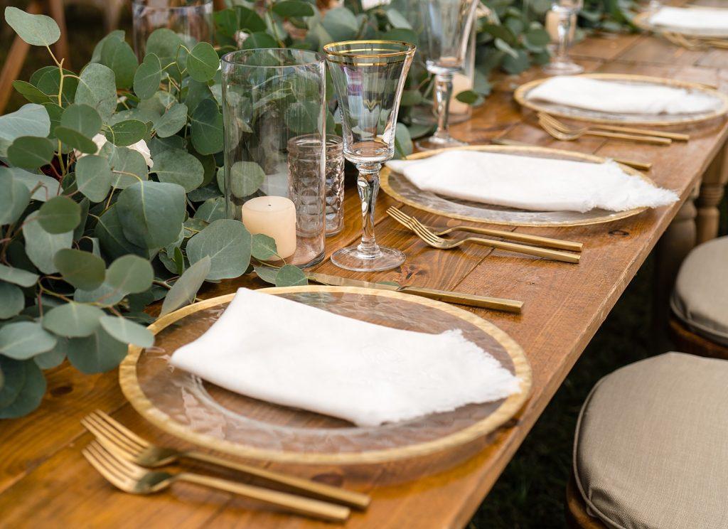 glam-outdoors-rustic-weeks-bay-plantation-fairhope-alabama-peyton-addison-wedding_0074-1024x744 Peyton and Addison {Married} | Weeks Bay Plantation | Fairhope, AL Wedding