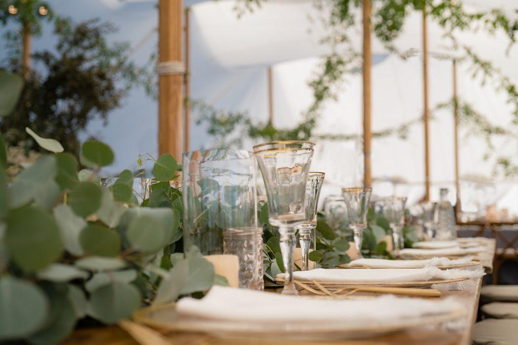 glam-outdoors-rustic-weeks-bay-plantation-fairhope-alabama-peyton-addison-wedding_0075-1024x683 Peyton and Addison {Married} | Weeks Bay Plantation | Fairhope, AL Wedding