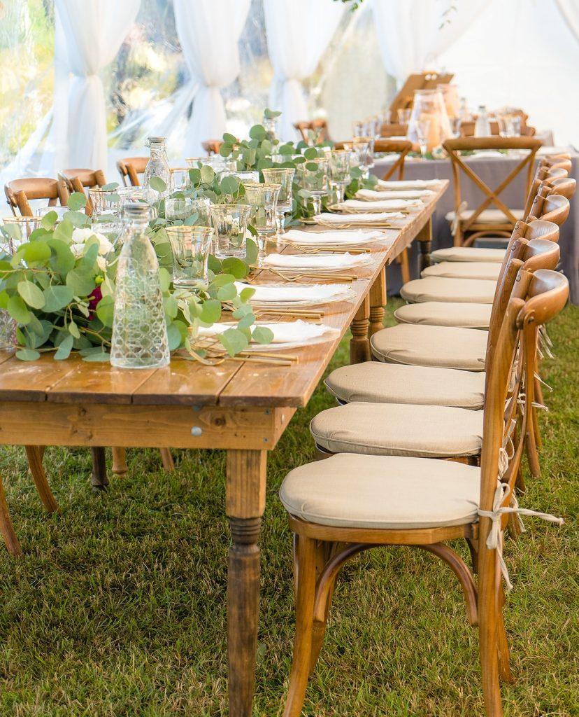 glam-outdoors-rustic-weeks-bay-plantation-fairhope-alabama-peyton-addison-wedding_0078-828x1024 Peyton and Addison {Married} | Weeks Bay Plantation | Fairhope, AL Wedding