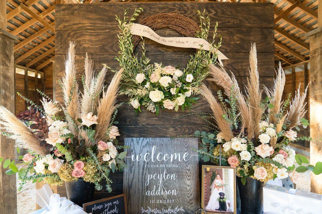 glam-outdoors-rustic-weeks-bay-plantation-fairhope-alabama-peyton-addison-wedding_0087-1024x683 Peyton and Addison {Married} | Weeks Bay Plantation | Fairhope, AL Wedding